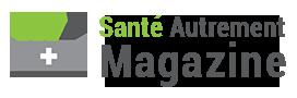 Blog santé magazine