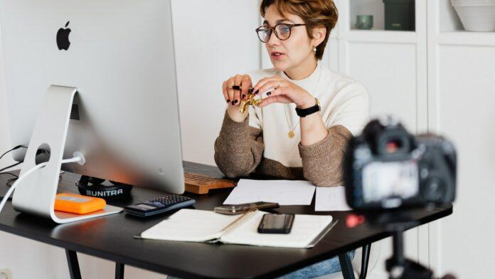 Psychologue sur internet